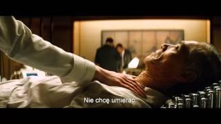 Wolverine - premierowy polski zwiastun