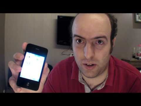Review: $120 Hero H2000 MTK6516 Android Froyo Powered iphone4-copy