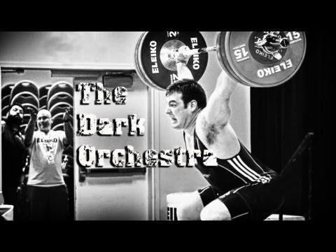 The Dark Orchestra