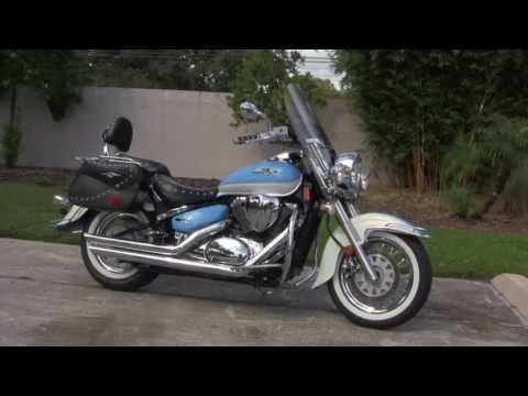 Suzuki Motorcycle Dealers Erie Pa