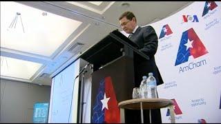 Lo ngại bất ổn khu vực, Úc muốn thắt chặt quan hệ an ninh với Mỹ