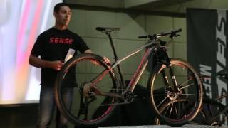Bikers Riopardo | Conheça a mais nova fábrica de bicicletas de Manaus