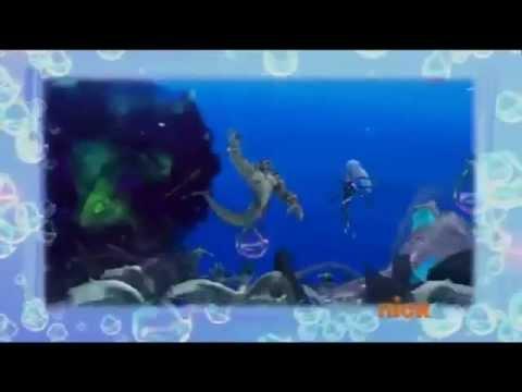 Winx Club Season 5! Episode 14!