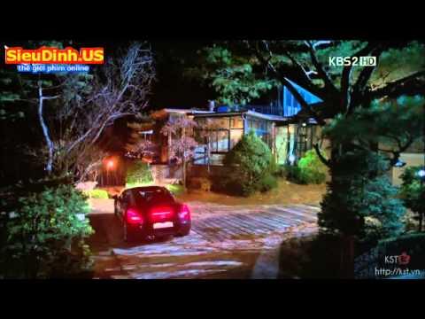 Xem Phim Cap Doi Hoan Canh Tap 16a