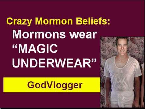 Mormonism 101: What is Mormonism?