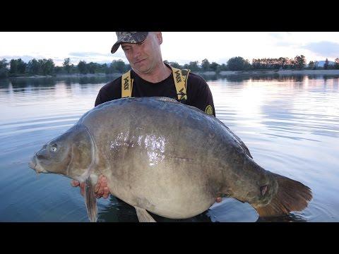 Radim Hanák 33,5 kg