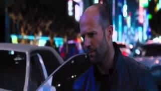 Velozes E Furiosos 7 Oficial Trailer 2014