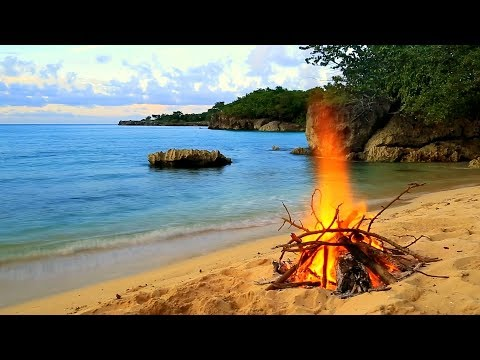Relaxing Music for Sleeping, Meditation, Studying, Calming New Age Music
