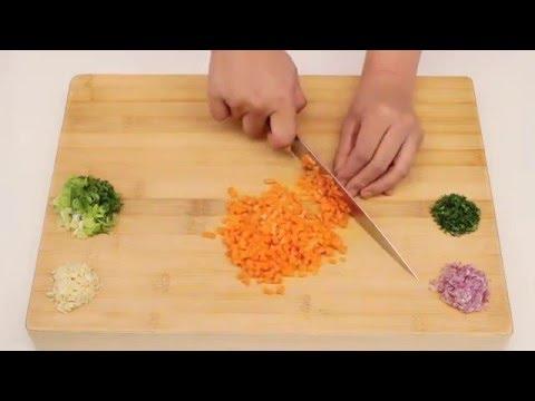 Dapur Umami Ayam Plecing Youtube