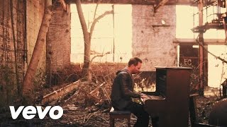 Chris Tomlin - I Lift My Hands