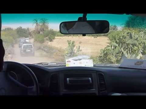 MOROCCO - Morocco Desert Adventure Tour | Morocco Travel - Vacation, Tourism, Holidays  [HD]