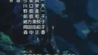 HunterXHunter 1st Ending Kaze no Uta view on youtube.com tube online.