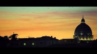 La Grande Bellezza: Il Film Completo è Su CHILI! (trailer