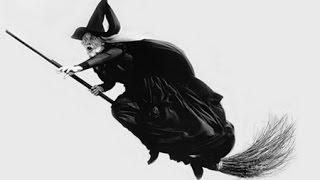 """Quê hương của """"phù thủy"""" tại ngọn đồi rùng rợn nhất nước Anh"""