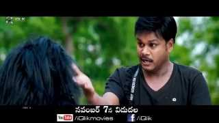 Joru-Movie---Sapthagiri-Comedy-Trailer