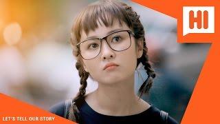 Chàng Trai Của Em - Tập 1 - Phim Học Đường | Hi Team - FAPtv