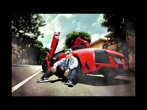 Karik - Những bài rap được đánh giá cao của Karik Full HD ( FcDanceVN )