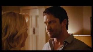 La Dura Verità Ti Insegno A Flirtare (clip)