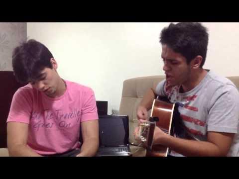 Matheus & Rafael - Recaídas (Henrique e Juliano)