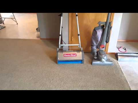 Most Excellent Carpet Cleaning Milwukie