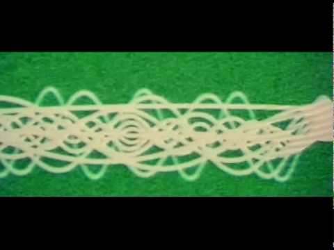 Indian Rope Man - 66 Meters [Official video]