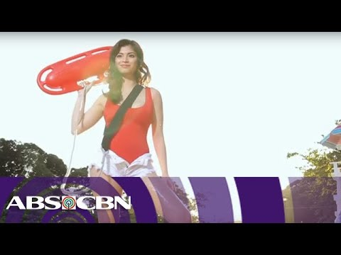 ABS-CBN 2013 Summer Station ID