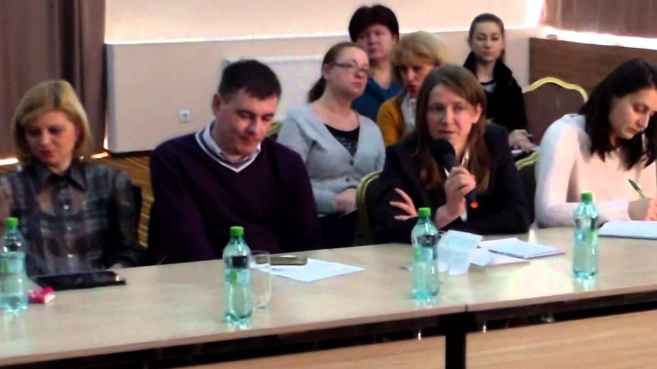 Dezbateri despre viața privată și mediatizare