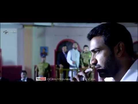 Kakateeyudu-Movie-Trailer