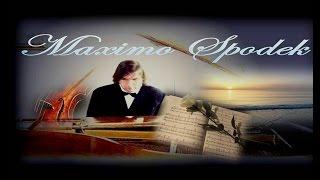 Boleros y baladas en piano