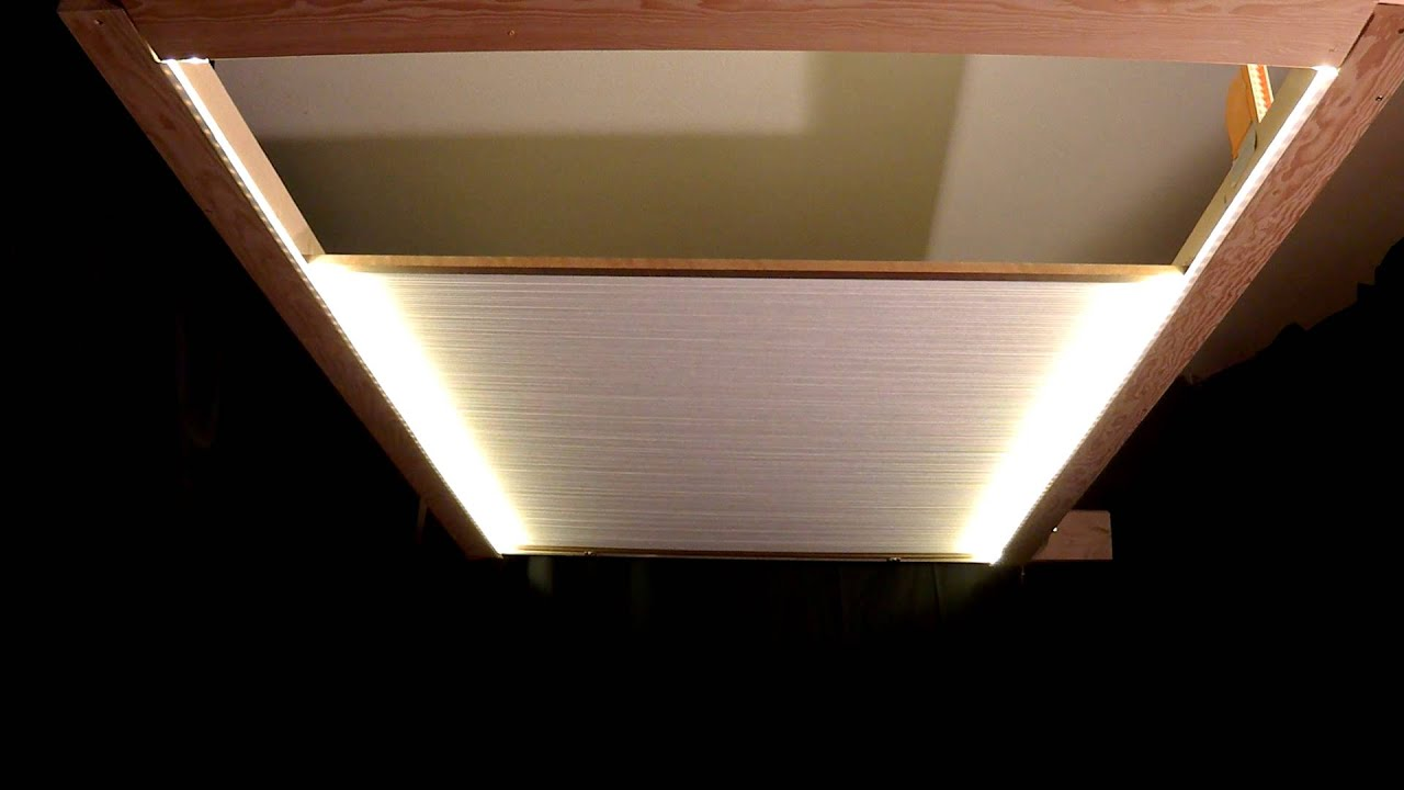 Motorized Skylight Shade Bottom Up Window Shade Pergola