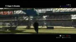 GTA 4 Xbox Live Cheats Hacks Mods G2NY SEMI PRO TH3 MA1N