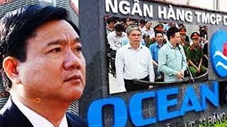 Đối mặt án tử hình Đinh La Thăng đã khai gì về những chỉ đạo của Thủ tướng Dũng?