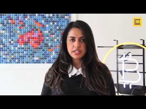 Video: Roundup of This Week's Bitcoin News 4th April 2014