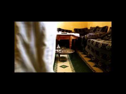 """فيلم قصير """"الفصل 22″ من طاقات ابناء ميدلت _كورادا سعاد"""