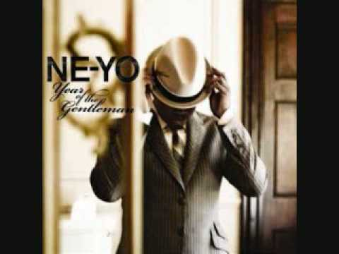 Ne-Yo - Miss Independent (HQ)