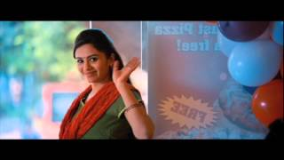 Siddharth Naalo Okadu Movie Trailers – Songs