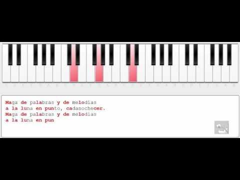 Instrumental - Inteligencia Artificial