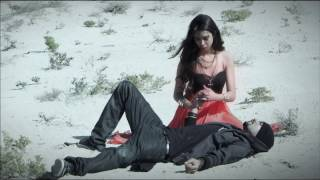 Bohemia - Rooh Latest Song Full HD VIDEO