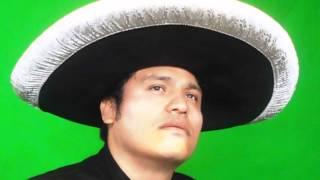 El Pastor Ricardo Rios Muy Bueno!! De Atlixco Puebla