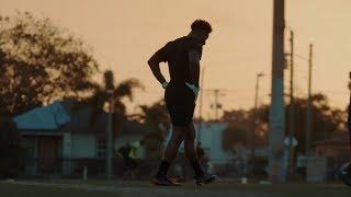 Jarvis Landry || Mini Documentary