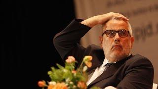 شوف الصحافة: بنكيران يلعب اخر أوراقه | شوف الصحافة