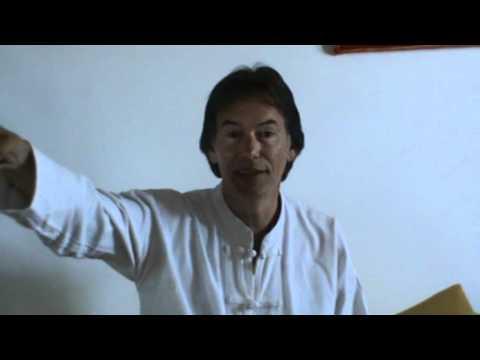 Yoga - Liviu Gheorghe: Sublim si ridicol in relatie