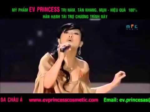 Hài Kiều Oanh,Lê Huynh mới nhất 2014++ Hài kịch Cười Đau Bụng phần 1.mp4