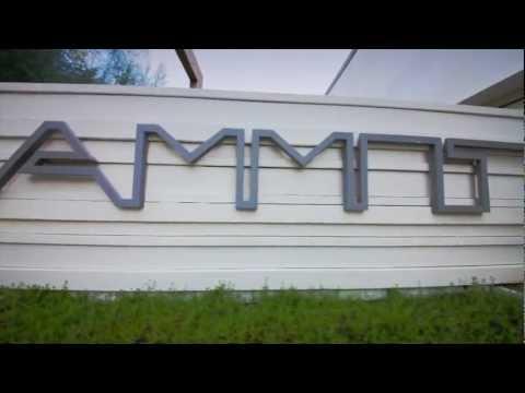Ammot Cafè