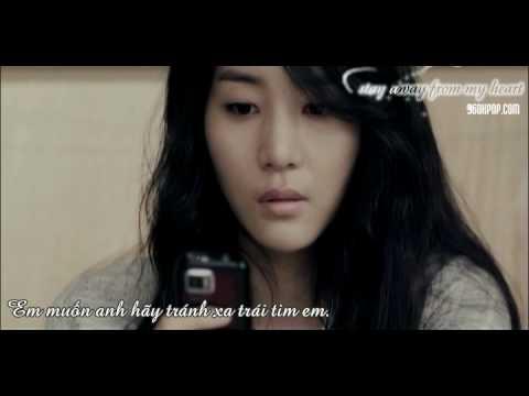 (Vietsub + Kara) MC Mong - Sick Enough To Die (feat. Mellow) (360kpop).mkv