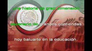 Himno A La Telesecundaria 2.wmv