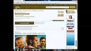 Download Montevideo Vidimo Se Serija I Film