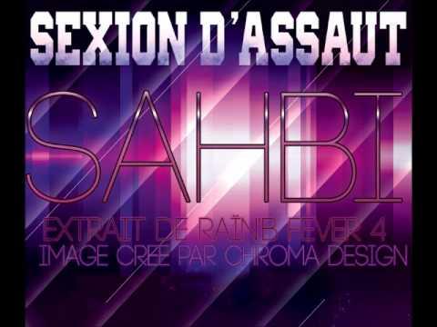 télécharger Kore ft. Sexion d'Assaut – Sahbi