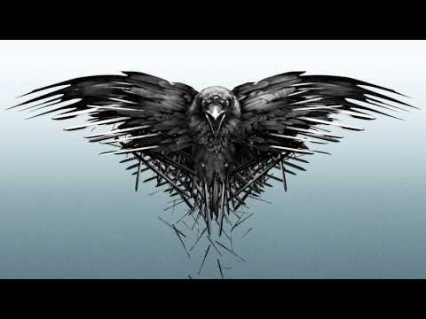 Game of Thrones Season 4 Soundtrack - 12 Oathkeeper,