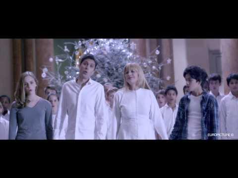télécharger Stone & BAP – Noël Blanc